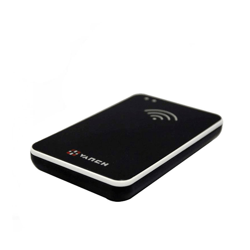 VD-67E Desktop RFID Reader