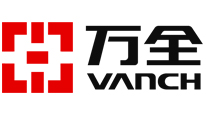 Shenzhen Vanch Intelligent Technology Co,.Ltd